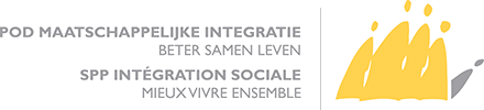 Return to the SPP Intégration Sociale home page