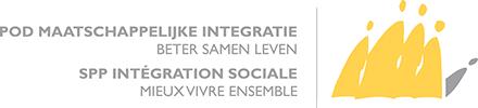 POD Maatschappelijke Integratie