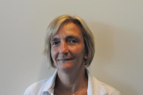 Maria Hebbelinck