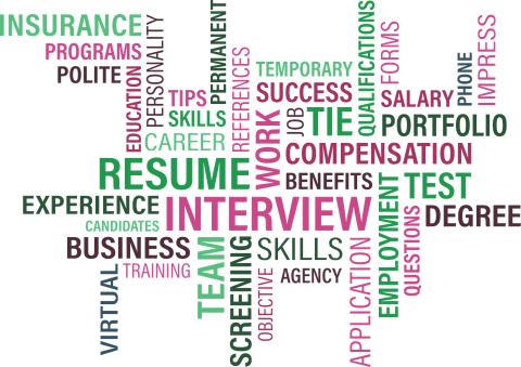 Offre d'emploi : Coordinateur Experts de vécu (h/f/x)