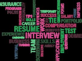 Verantwoordelijke evaluatie FEAD - Via Talent Exchange (m/v/x)